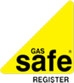 EDC Plumbing Gas Safe Register